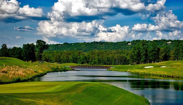 Golf Course.jpeg