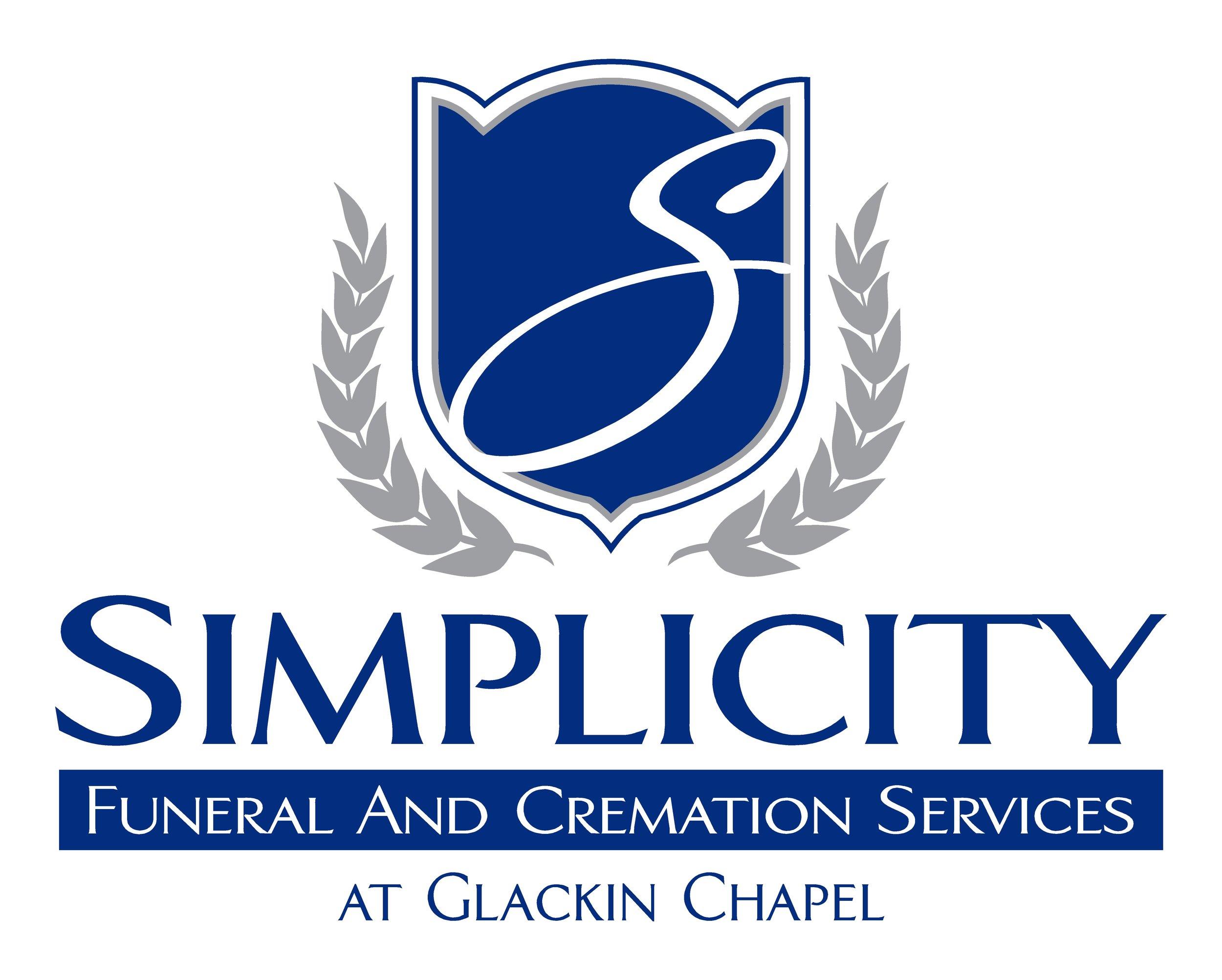 Simplicity Funeral Home Orig.jpg
