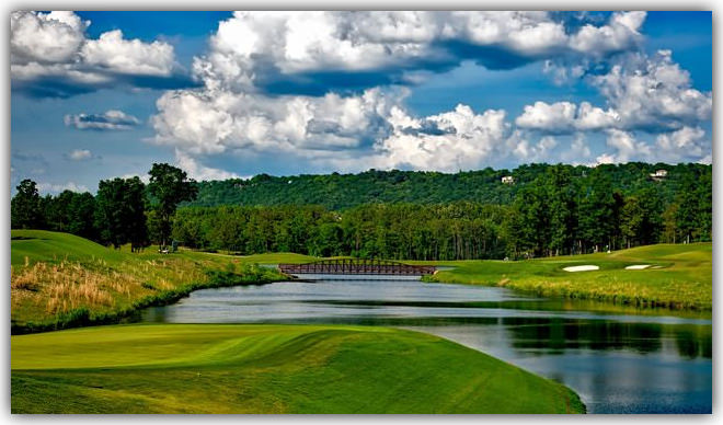 Golf Course - frame.jpg