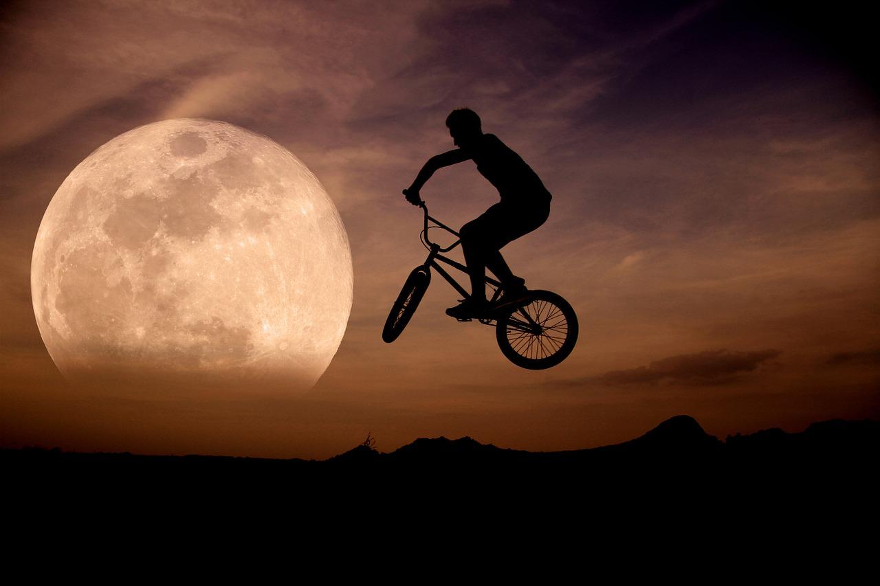 BMX sunset.jpg