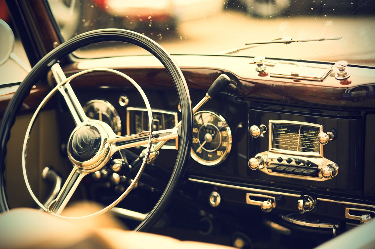 Antique Car Interior.jpeg