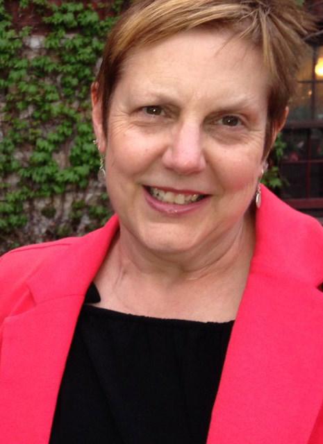 Holly Ann Santoro