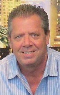 Kevin F. Higgins