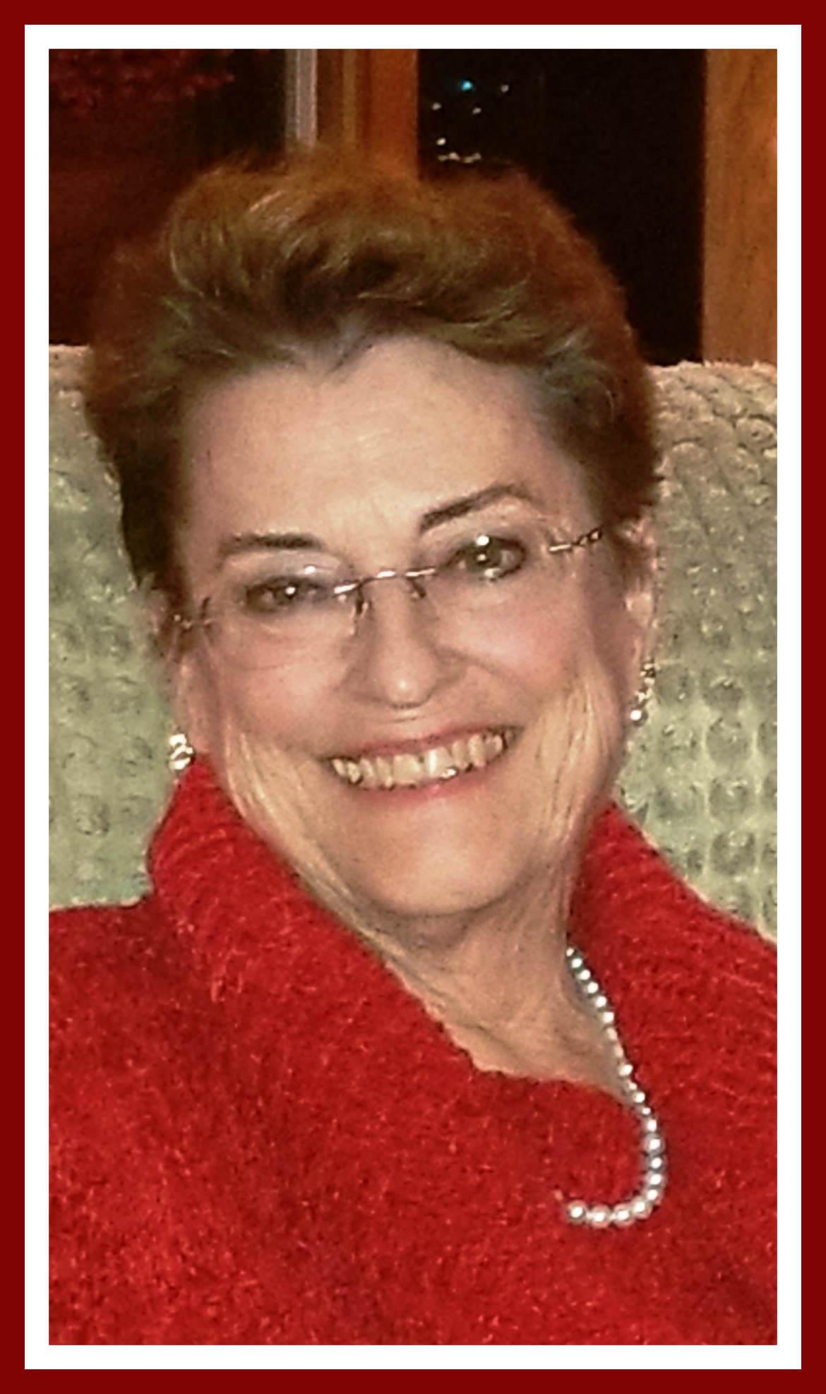 Susan D. Voit-frameii.jpg