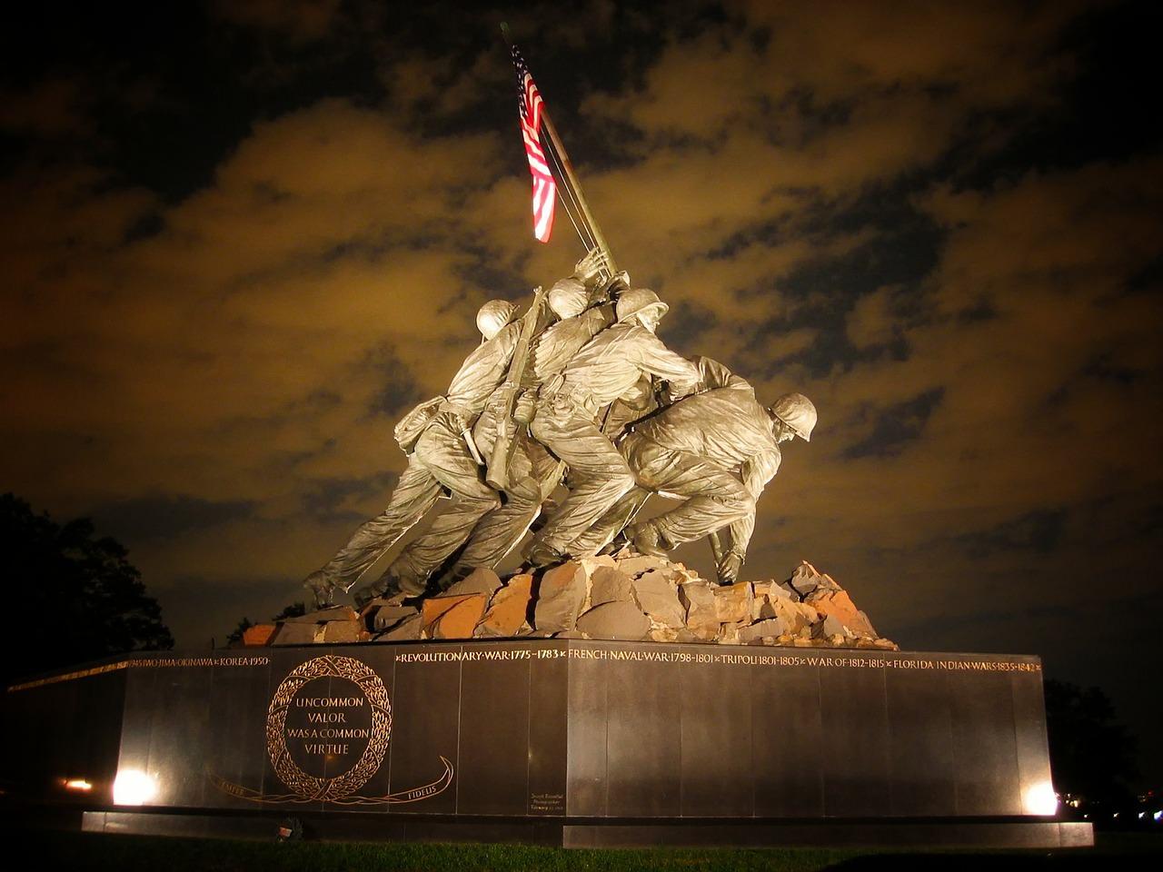 Marine Corps Monument.jpg