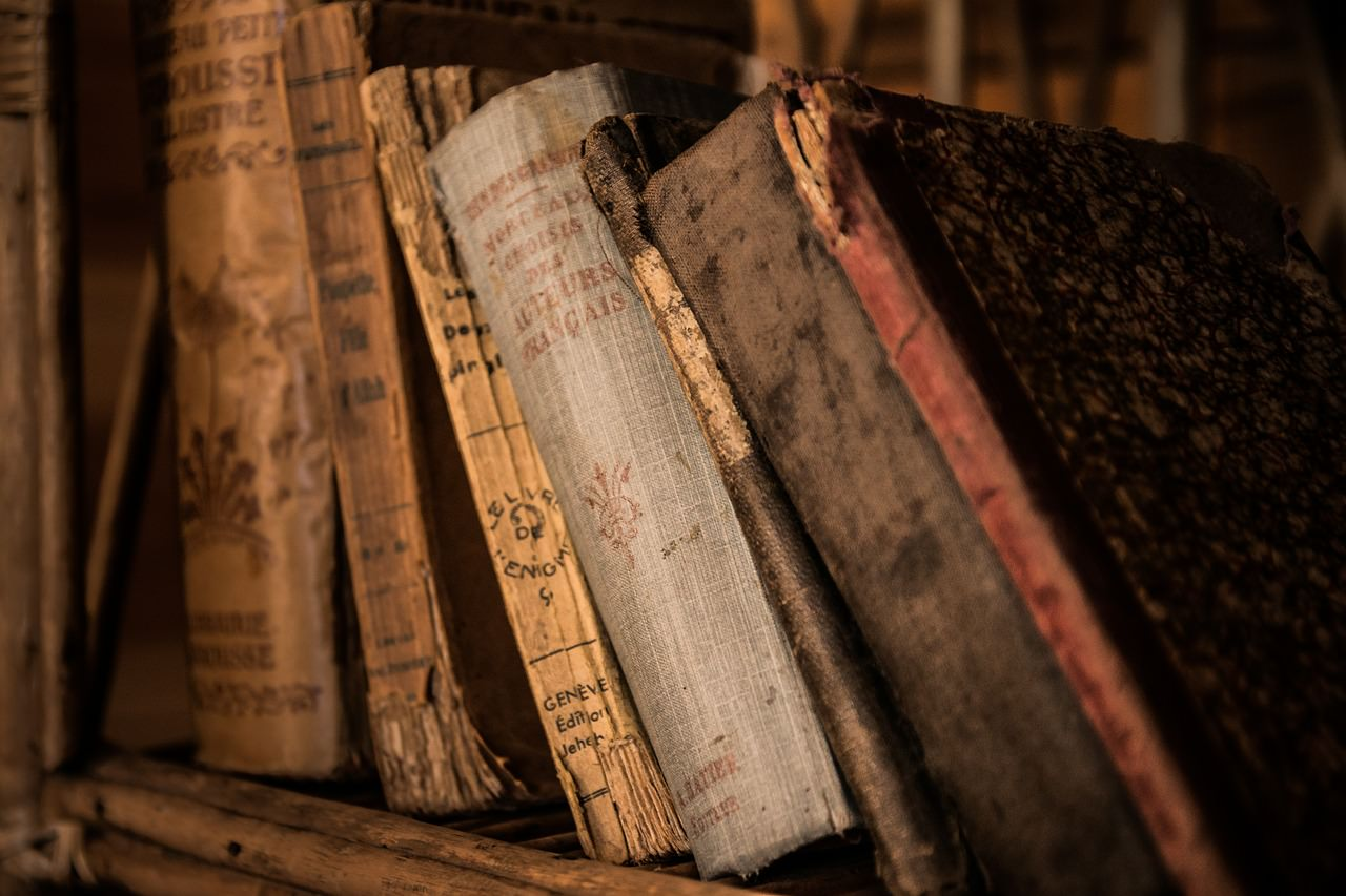 Books - Classic.jpg