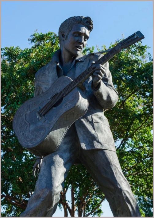 Elvis Statue (1)-frame.jpg