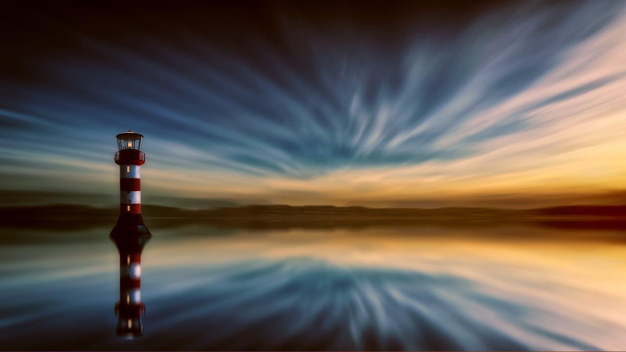 Lighthouse_Blue.jpeg