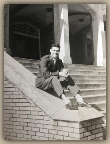 Eugene Cooper Photo for cards (1).jpg