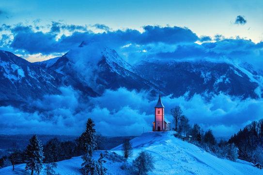 Church Snow - small.jpg
