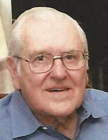 Henry E Buttelmann