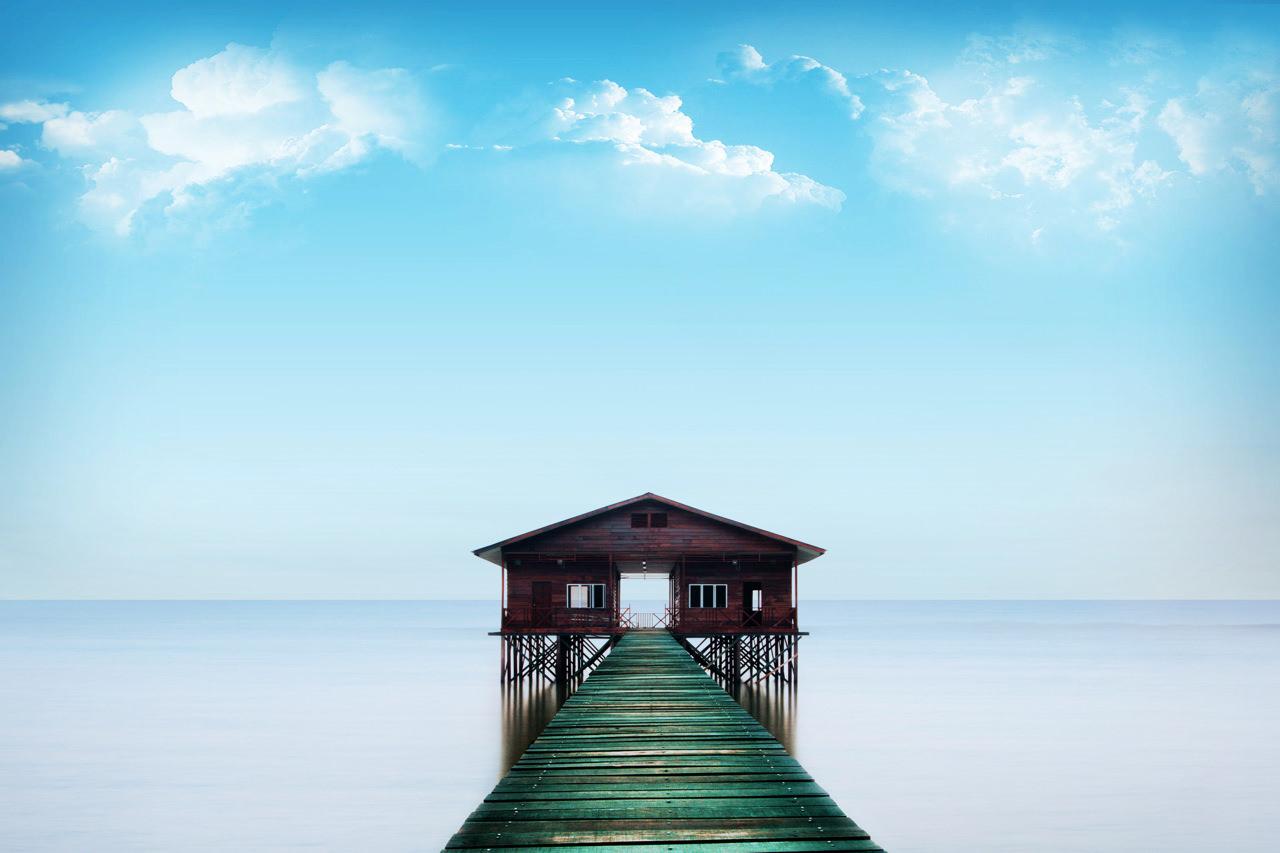 Island Hut.jpg