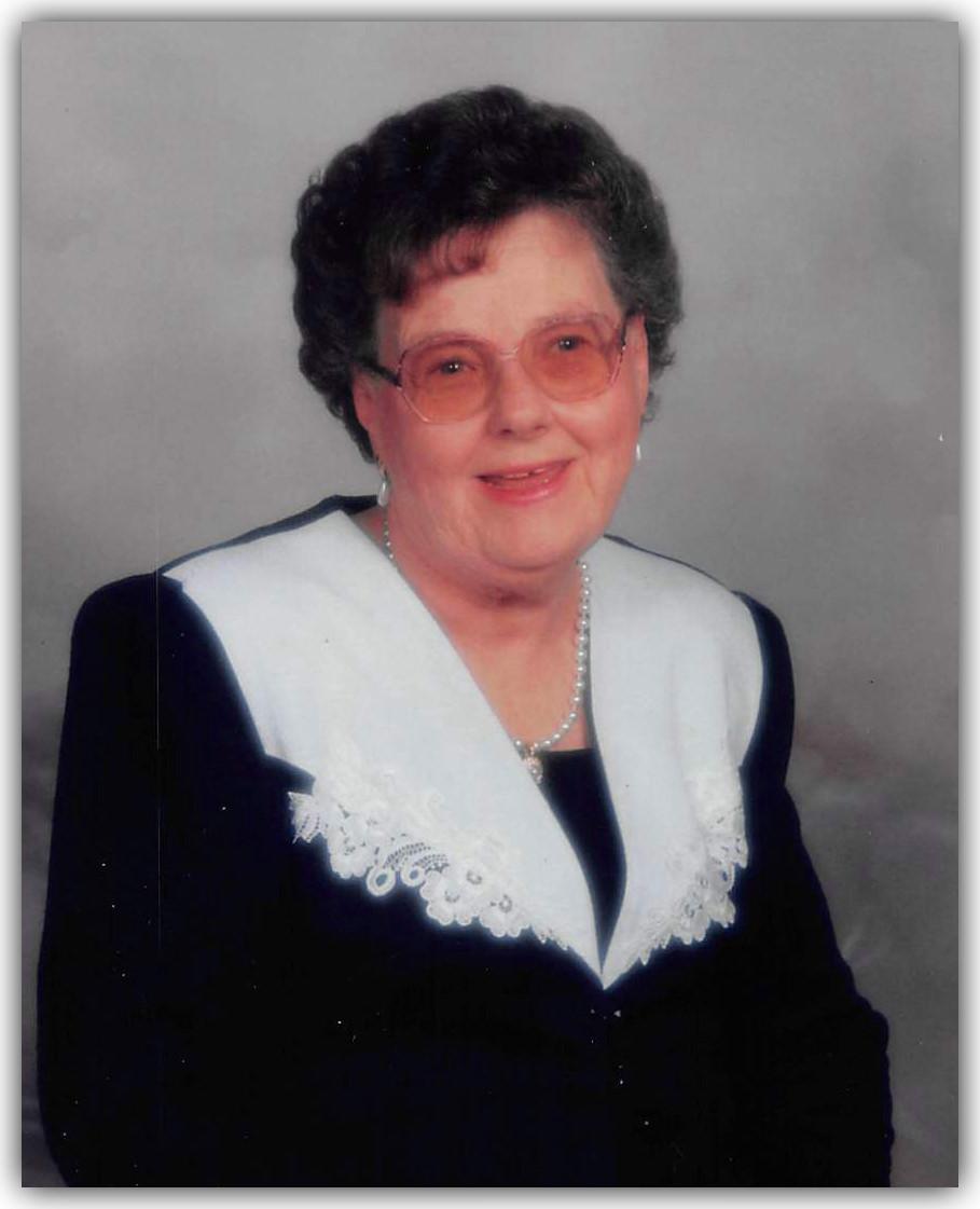 Robinson, Gladys Obit-frame.jpg