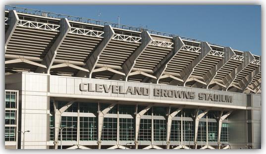 Cleveland_Browns_Stadium_Medium-frame.jpg