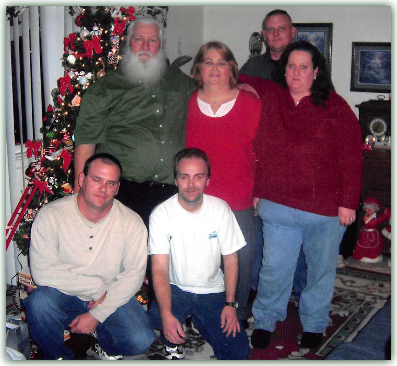 Wetzler_Family-frame.jpg