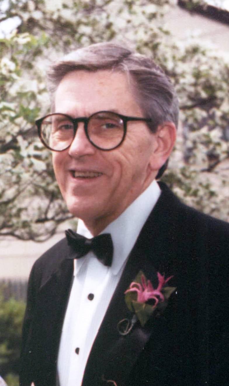 Frank T. Mathisen