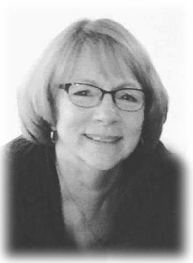 Jane C. Johnson