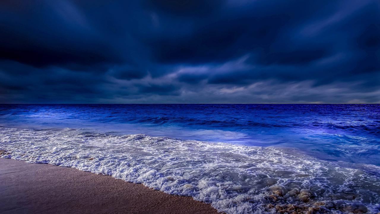 Blue Ocean Beach.jpg