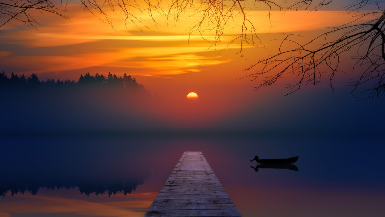 Lake Sunset.jpeg