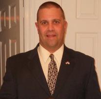 Victor F. Agosto Jr.