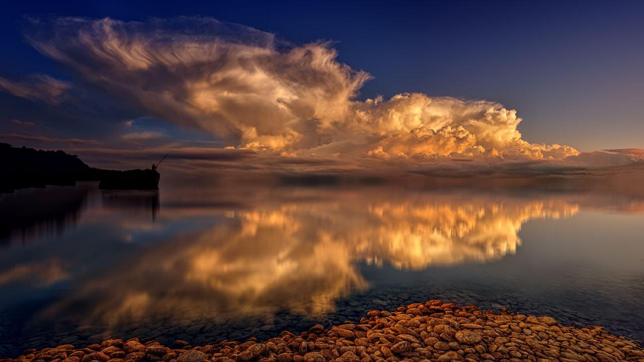 calm-clouds-fisherman-1133494.jpg