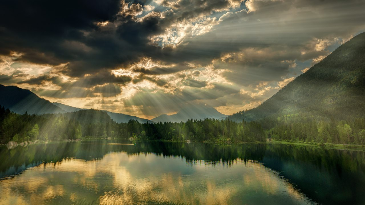calm-clouds-landscape-1126379.jpg