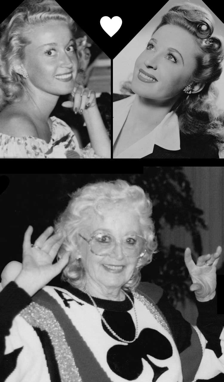 Doris Momoo Chaewsky