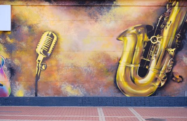 Music_Mural_Small.jpg