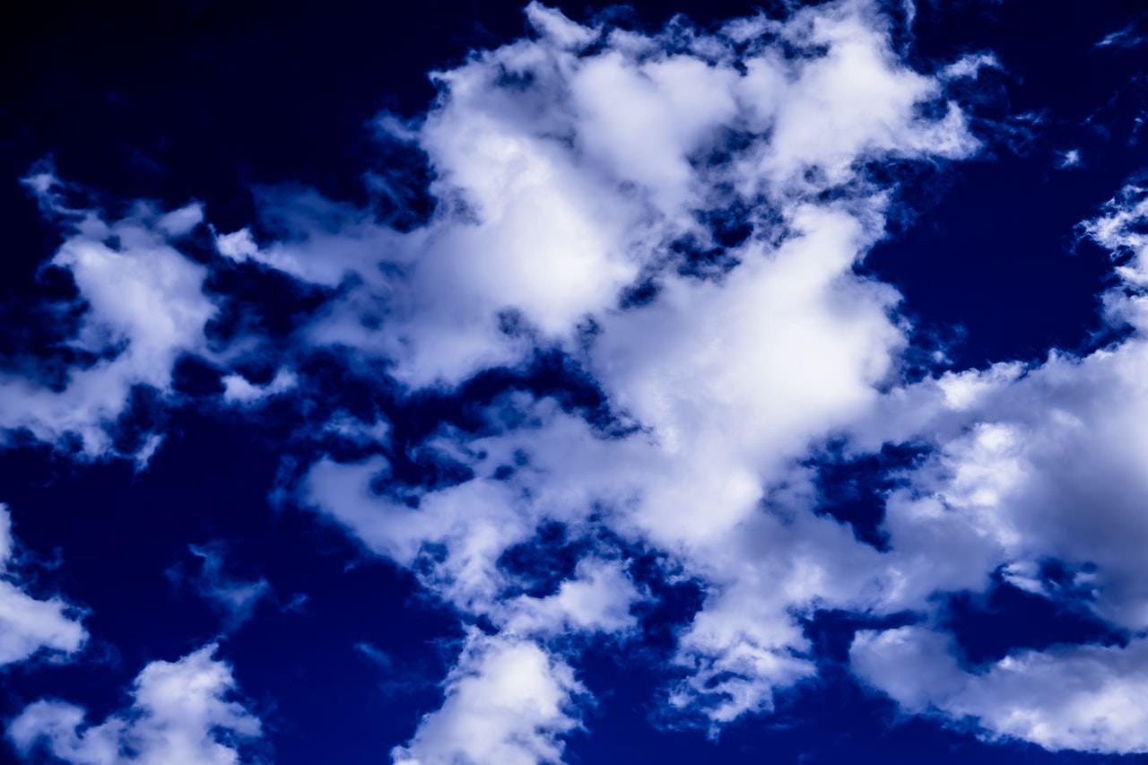 Clouds Sky.jpeg