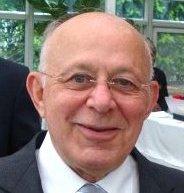Robert R. Moore