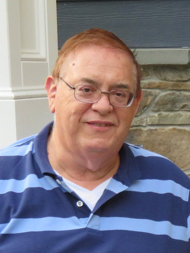 James R. Ford