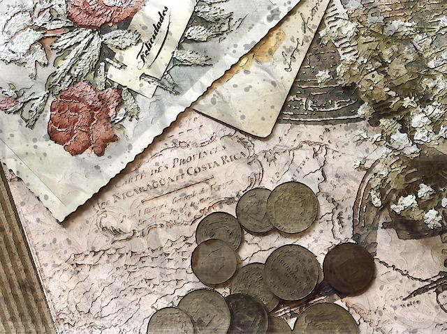 vintage-coin-and-memories-4283562_640.jpg