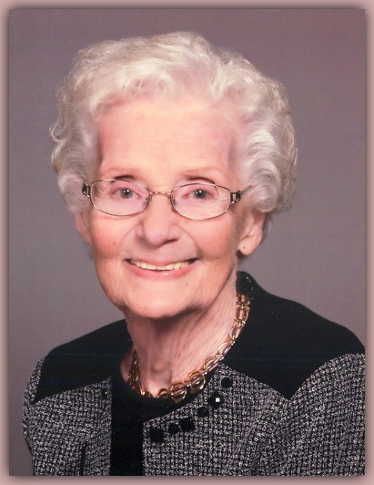 Smith Lillian (1).jpg