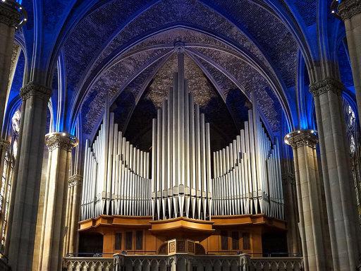 Church Organ - sm.jpg