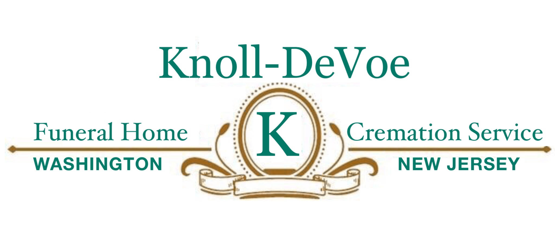 Knoll-Devoe-min.png