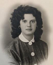 Teodora Poli Dagostino
