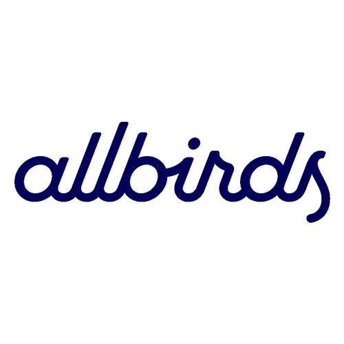 allbirds_noblepeople.jpg