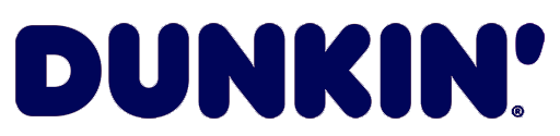 Dunkin Noble Logo.png
