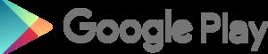 google_play_2015.png