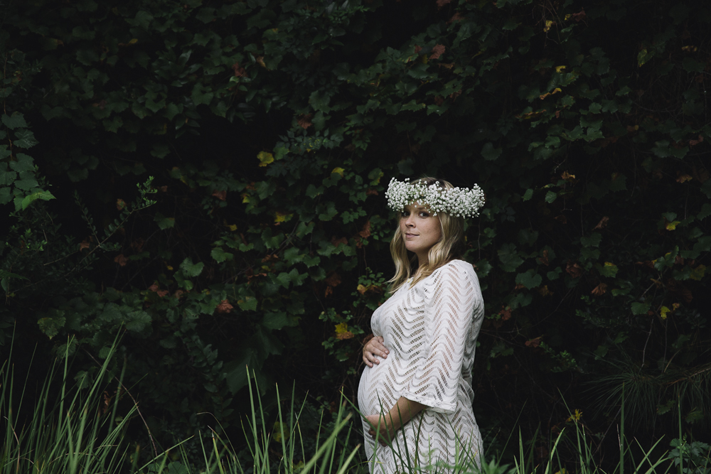 IMG_7106-3Houston_The_Woodlands_family_photographer-103.jpg