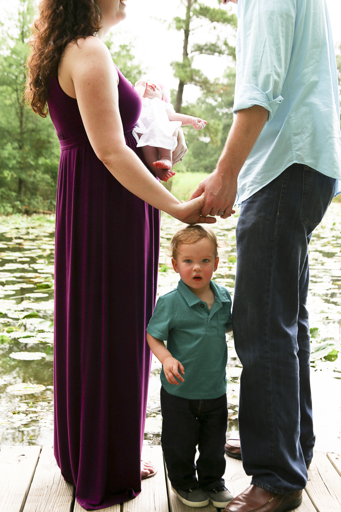 the_woodlands_family_photographer
