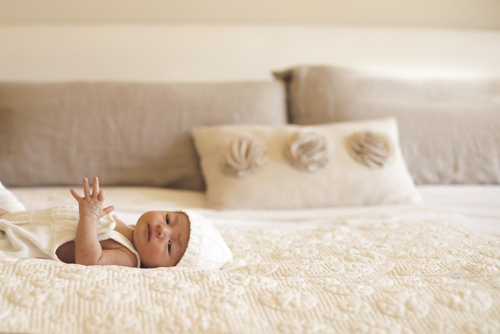 Houston_The_Woodlands_newborn_photographer-73.jpg
