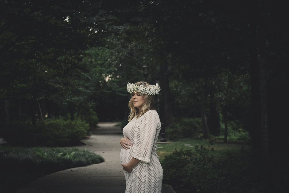The_Woodlands_Maternity_photographer