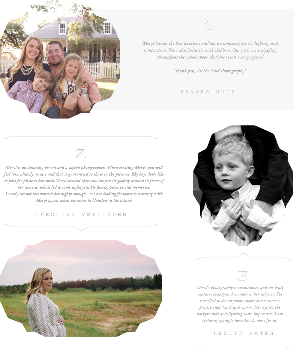 Reviews_The_Woodlands_Family_Photographer