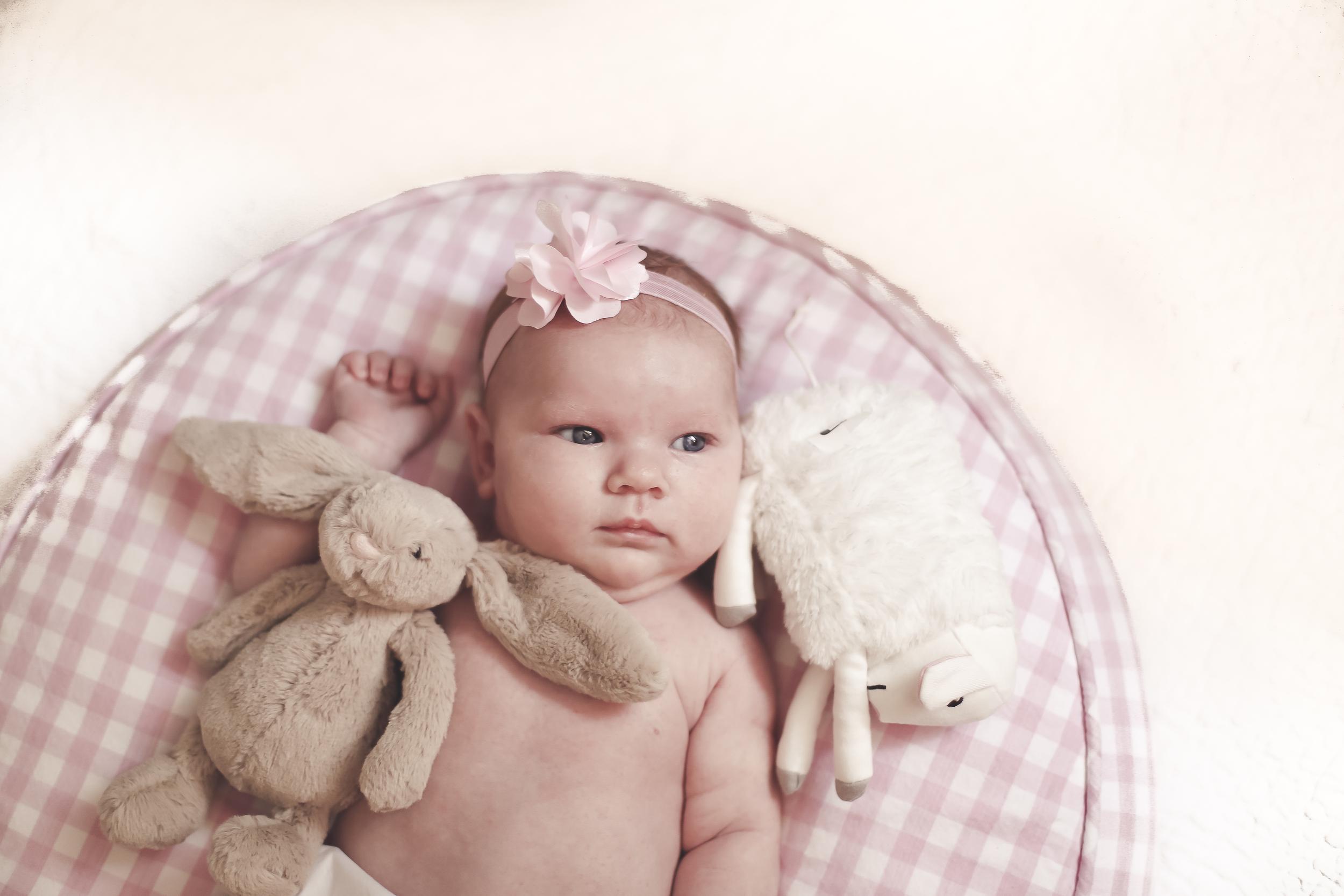 Houston_The_Woodlands_photographer_newborn-2.jpg