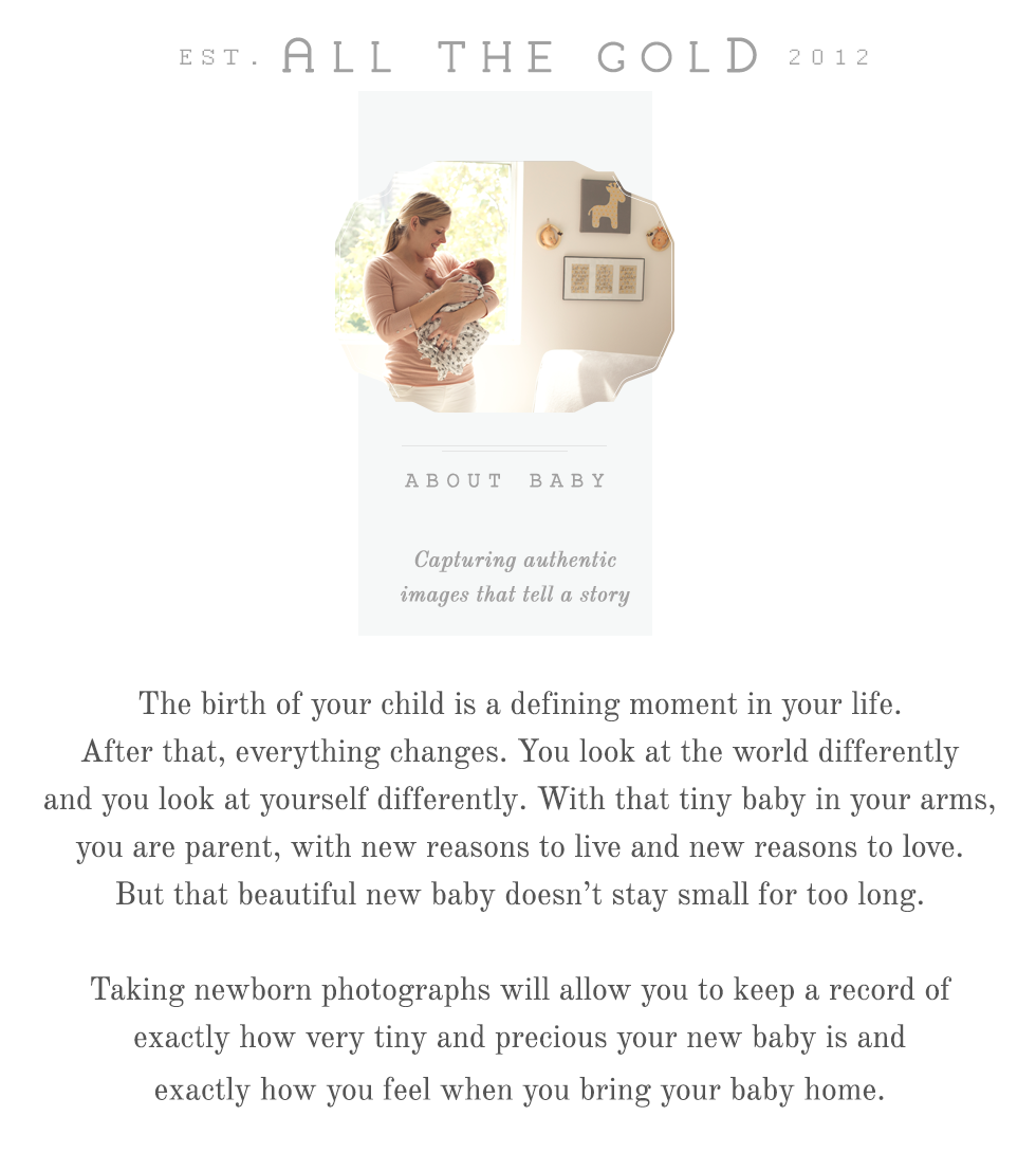 The_Woodlands_Newborn_Welcome_Guide_page_2