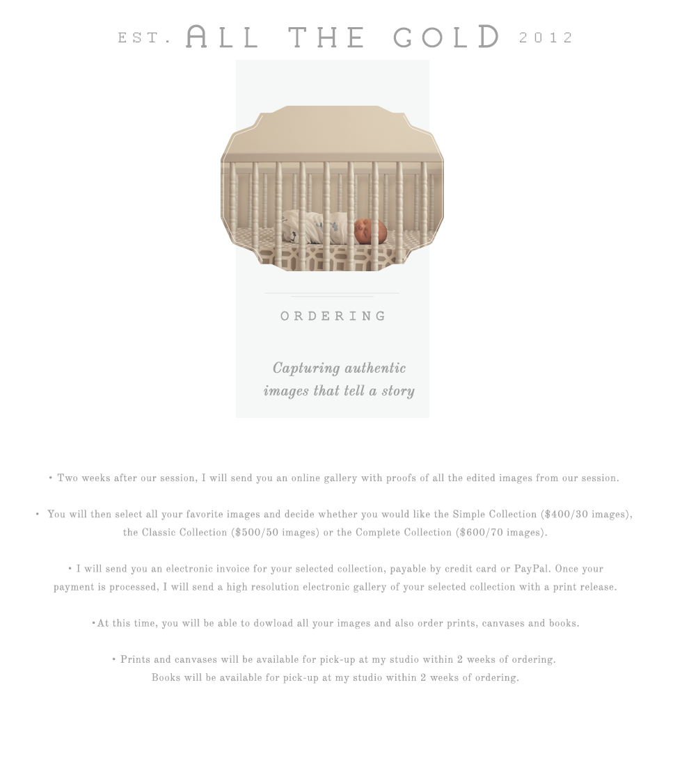 The_Woodlands_Newborn_welcome_guide_page_5