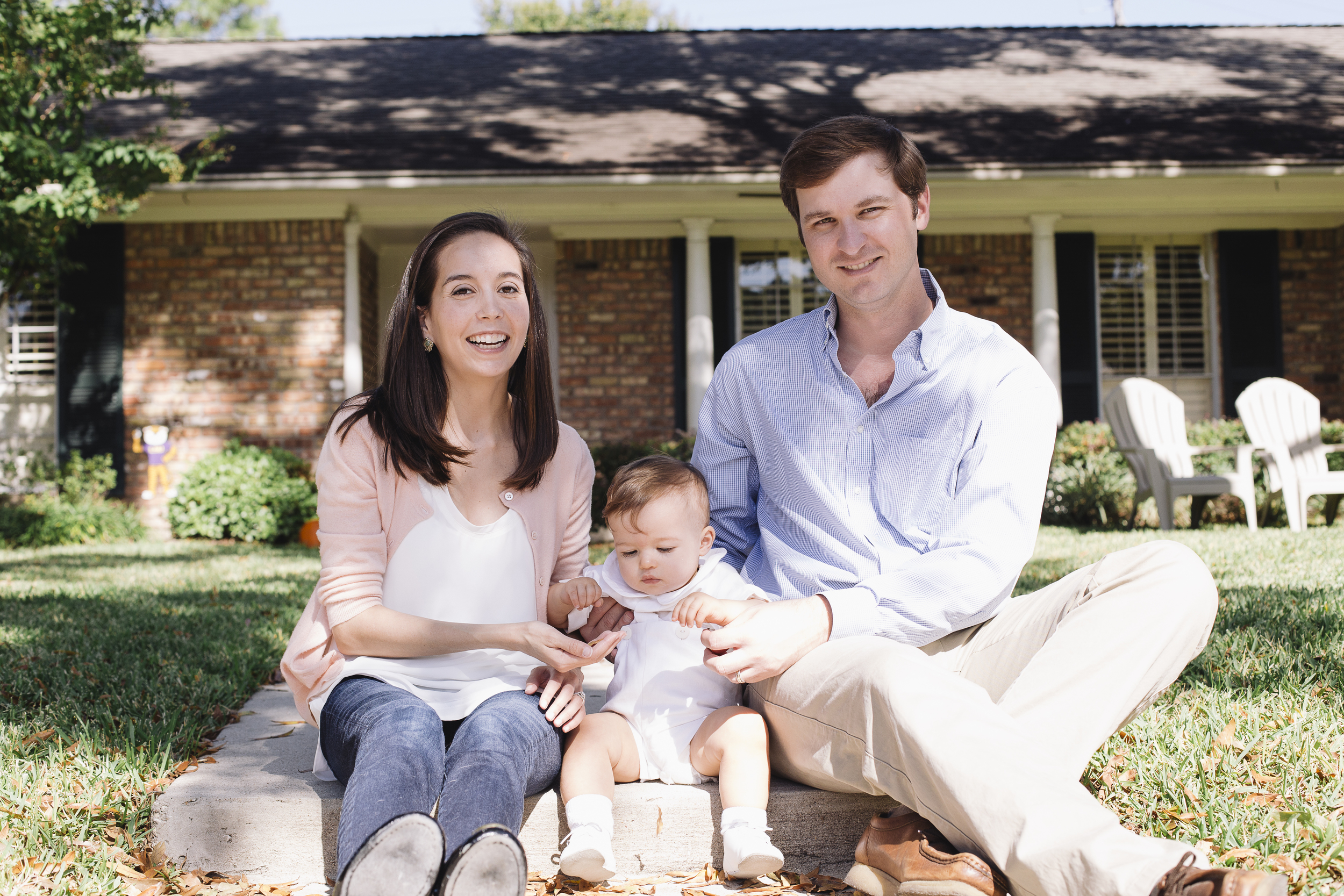 The_Woodlands_Family_Baby_Photographer