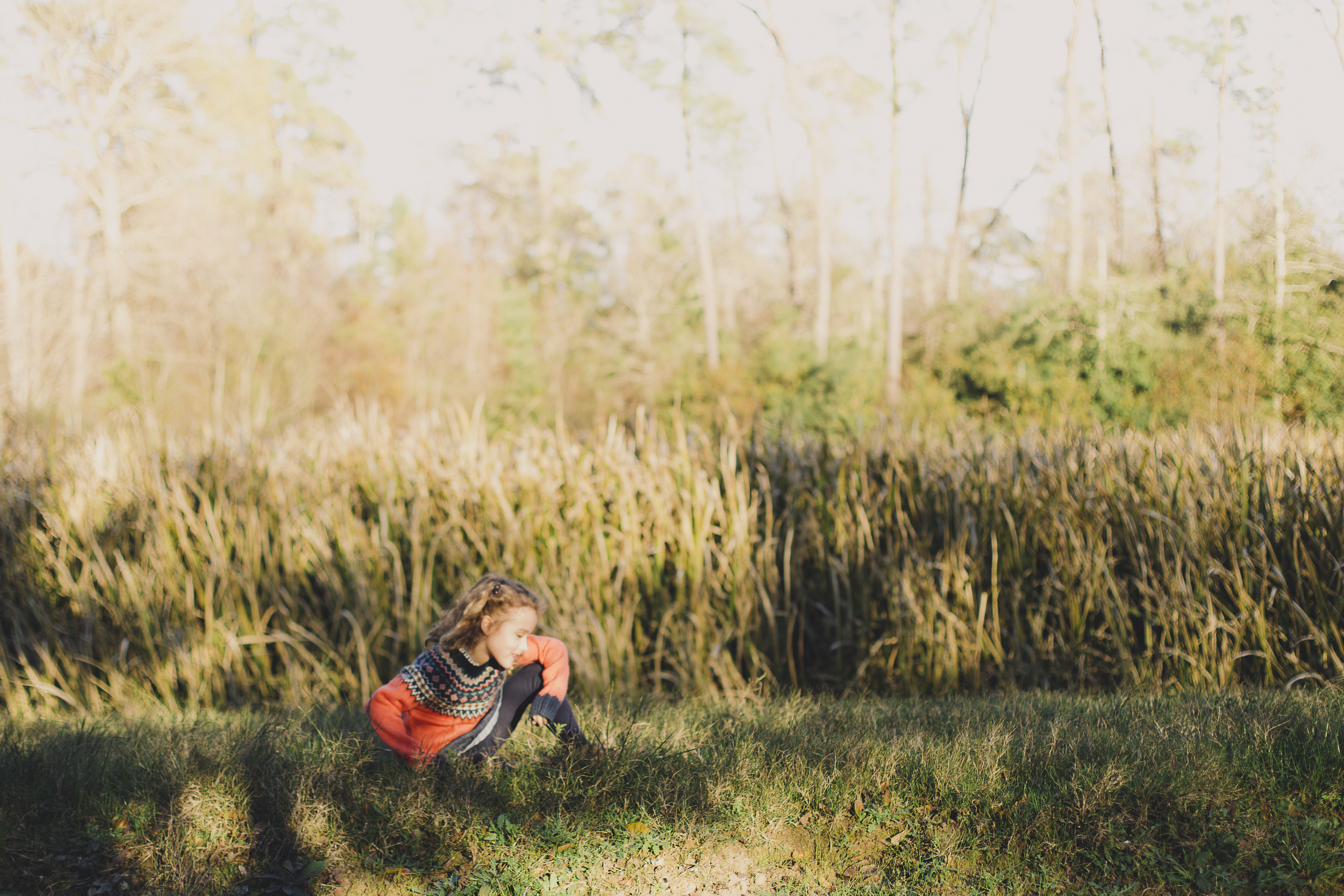 The_Woodlands_Child_Photographer_Lifestyle_Photography