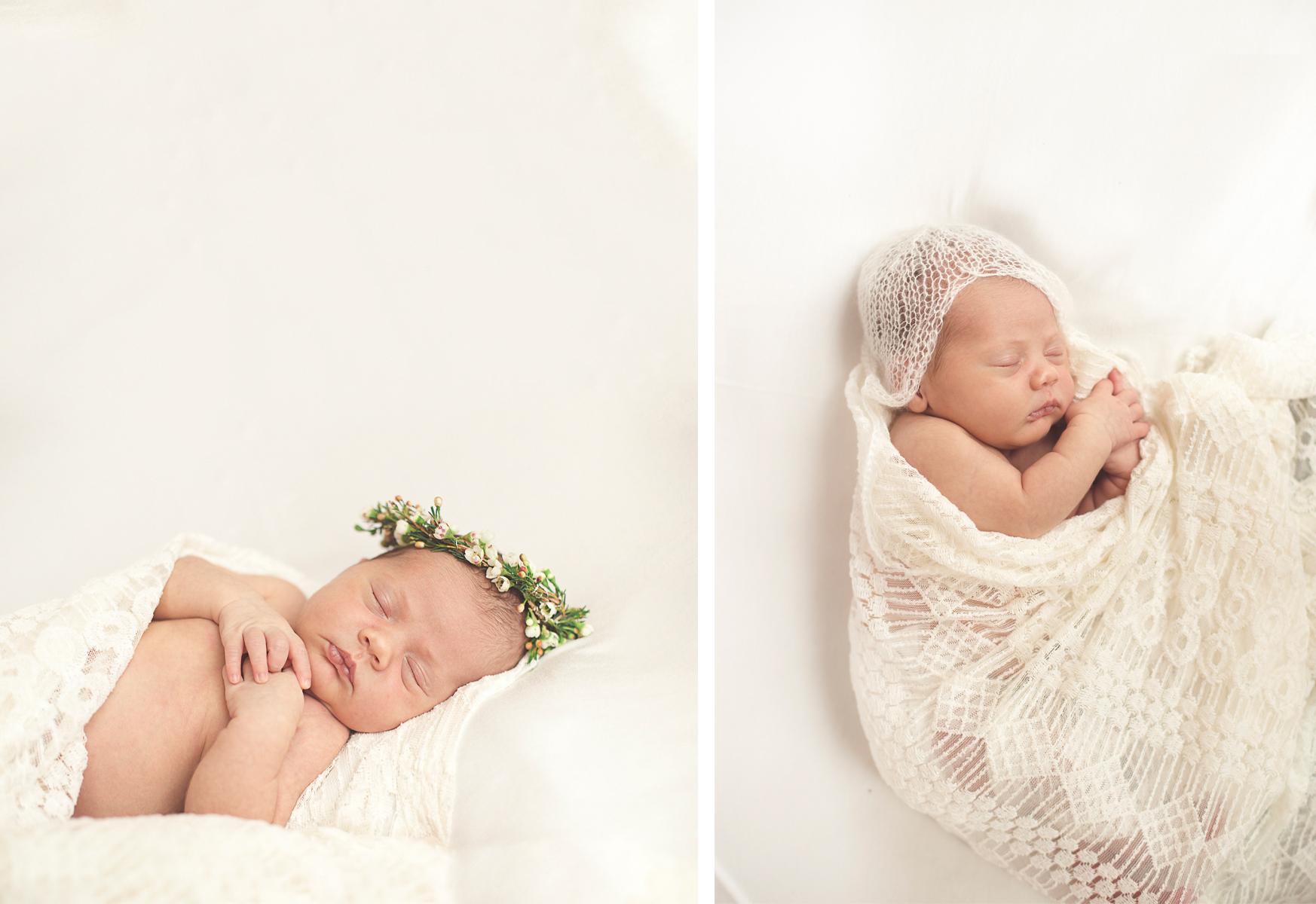 The_Woodlands_Newborn_Photographer_1.jpg